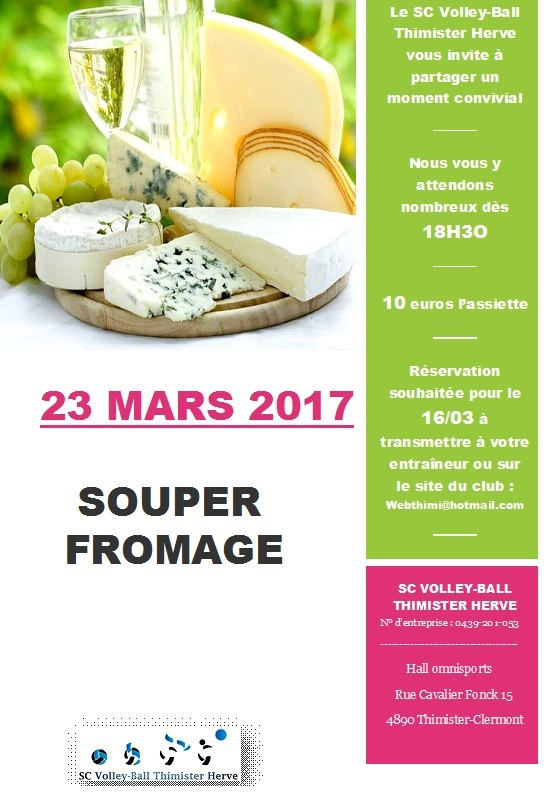 souper fromage 2018.jpg