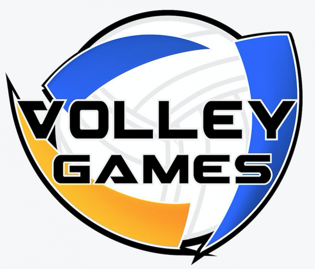 volleygames.png